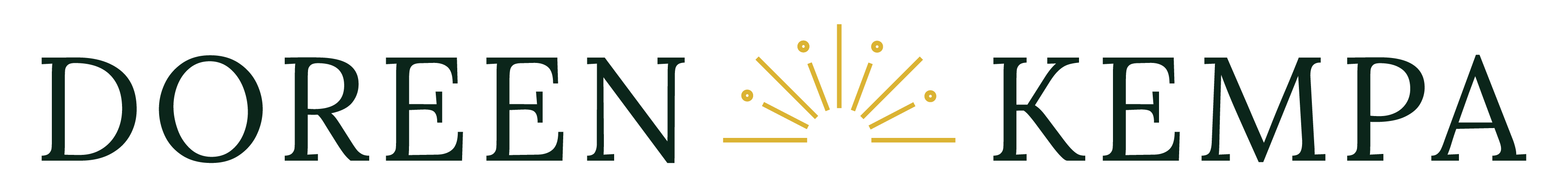DK_Logo_-01