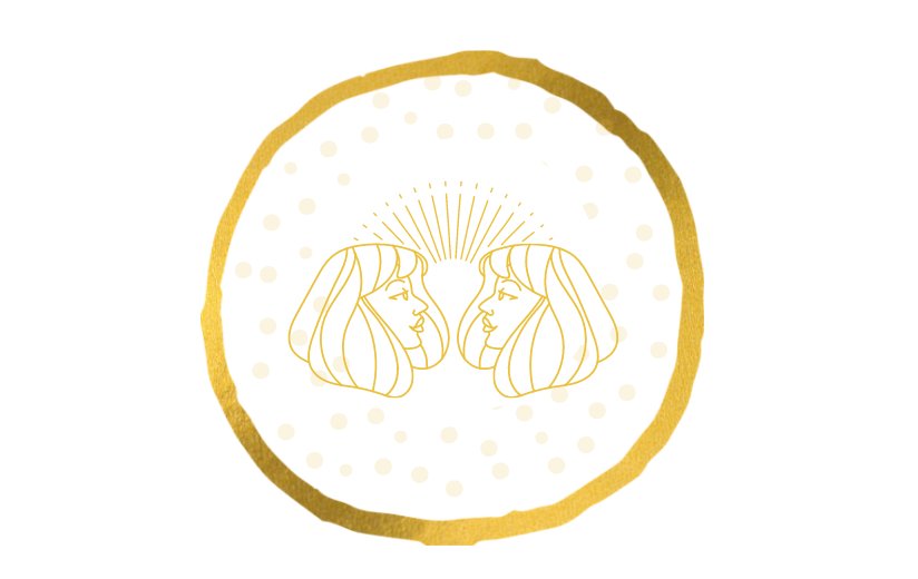 Neumond & Sonnenfinsternis in Zwillinge – 10.06.2021